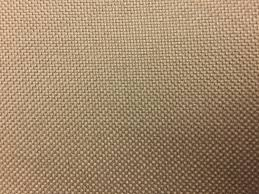 Canvas Upholstery Fabric Outdoor Taupe Marine Pvc Vinyl Canvas Waterproof Indoor Outdoor Upholstery