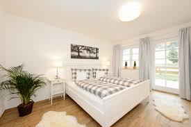 Das Schlafzimmer Clipart Schlafzimmer Gemütlich Modern Mxpweb Com