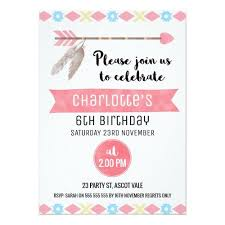 10 best boho birthday invitations images on