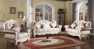 Traditional Sofa Zoya Traditional Sofa In Brown U0026 Cherry W Options