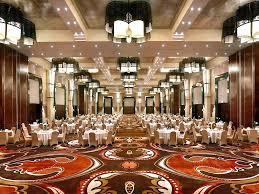 meeting rooms u0026 event venues royal ambarrukmo yogyakarta