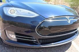 teal blue car how i used u0026 abused my tesla u2014 what a tesla looks like after