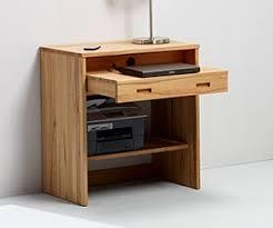 Laptop Desks Uk Desks Contemporary Solid Wood Furniture Wharfside