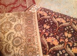 Rugs Runners Custom Area Rugs And Runners For Every Room Hallway Or Stairs