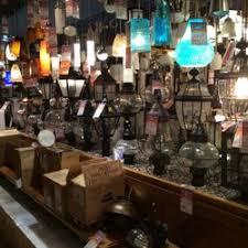 light and leisure danvers light n leisure 19 reviews lighting fixtures equipment 120