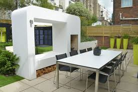 Pizza Oven Fireplace Insert by Outdoor Fireplace Insert Uk Alfresco Fires Hand Built Pizza Ovens
