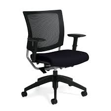 Lumbar Support Chairs Ergonomic Office Chair Office Chairs Lumbar Support Cryomatsorg