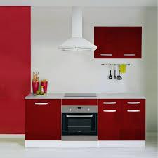 buffet cuisine pas cher d occasion conception de cuisine le meilleur design de cuisine pour votre