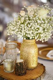 gold centerpieces 890 best budget friendly wedding decor images on