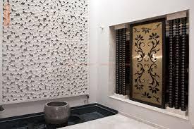 ac04666b 38670 decor floral jali wall 1 1 jpg