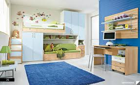 Beautiful Childrens Rooms - Interior design childrens bedroom