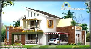 budget house plans small house designs in kerala home design bedroom house small