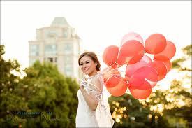 nj photographers wedding photographer nj