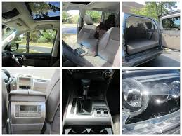 mitsubishi adventure gx lexus gx 460 family friendly daddy blog