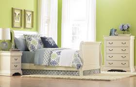 Havertys Bedroom Furniture by Get Inspired To Decorate Southern Hospitality