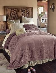 Margaret Muir Comforter Margaret Muir Willow Duvet Cover Set New Duvet Pinterest