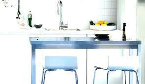 ikea bar de cuisine table cuisine ikea mrsandman co