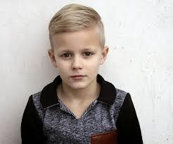 hairstyles for four year old boys cute undercut haircut for baby boy my boys pinterest