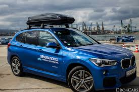 2016 bmw x1 pictures photo the new bmw x1 dro4cars