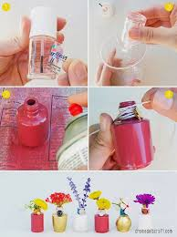 best 20 empty nail polish bottles ideas on pinterest u2014no signup