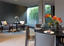 Echelon Interiors Echelon Showflat Designed By Scda Architects Design