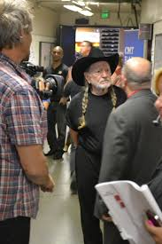 Willie Nelson Backyard 813 Best Willie Images On Pinterest Willie Nelson Concerts And
