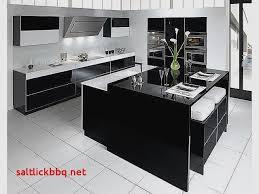 piano de cuisine professionnel materiel de cuisine pro d occasion awesome piano de cuisine d