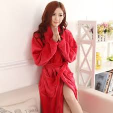 amazon robe de chambre femme robe de chambre femme amazon robes chics