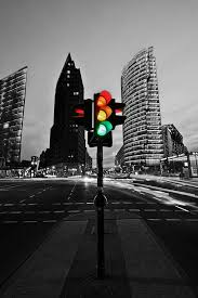 best 25 traffic light pictures ideas on
