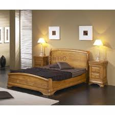 chambre louis philippe merisier massif adulte merisier massif et chevets style louis philippe