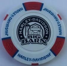 Harley Big Barn Harley Davidson Big Barn Des Moines Tan T Shirt M Cad 12 76
