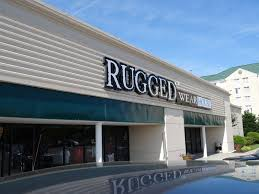 Rugged Wearhouse Clothing Rugged Wearhouse Cary Nc Roselawnlutheran