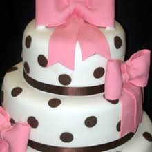 special cake special cakes wedding cakes celebration cakes and corporate