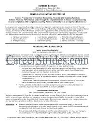 cover letter appointment setter resume sample appointment setter