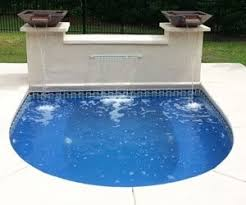 fiberglass pools barrier reef usa simply the best swimming pools fiberglass swimming pools vs gunite concrete swimming pools