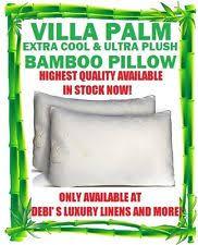 Hotel Comfort Memory Foam Pillow Hotel Comfort Bamboo Pillows Memory Foam Queen Size Hypoallergenic