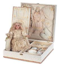 costume mariage bã bã mariage box with bebe steiner costumes and accessories
