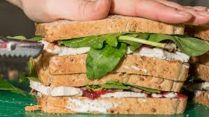 pret cuisine sandwich slices the working lives pret a manger and greggs