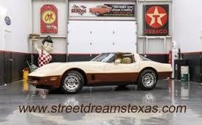1973 chevy corvette for sale 1973 chevrolet corvette classics for sale classics on autotrader