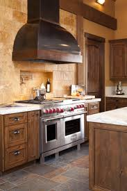 Southwestern Kitchen Cabinets Kitchens Southwest Free Home Decor Techhungry Us