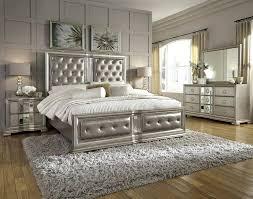 Pulaski Arabella Bedroom Bedroom Furniture Bedroom Sets Furniture