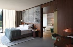 il sereno is the newest luxury hotel in lake como exquisite views