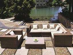 Tropitone Patio Furniture Clearance Tropitone Furniture Covers Patio Door Curtains On Patio Furniture