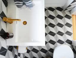 Free Bathroom Makeover - virtual bathroom makeover stunning embrace dark wood cabinets