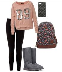 124 best winter is almost here images on casual