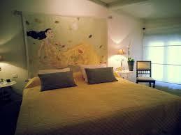 chambre d hote tourtour chambre d hôtes sous le porche chambre d hôtes villecroze