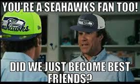 Seahawks Bandwagon Meme - seattle seahawks memes photos facebook