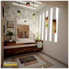 Home Design In Kerala Style Kerala Homes Interior Design Photos Interior Living Room Kerala