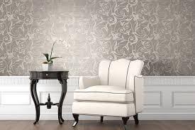 bedroom wallpaper designs uk inspirational 30 best diy wallpaper