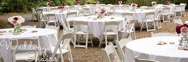 wedding tables and chairs folding tables folding chairs chiavari chairs event furniture
